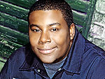 Kenan Thompson Welcomes Daughter Georgia Marie
