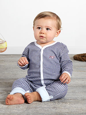 Munchkin mbaby layette collection