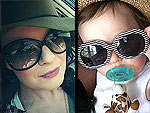 Jenna von Oy's Blog: My Daughter the Accessory Queen