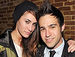 Second Child on the Way for Pete Wentz | Pete Wentz