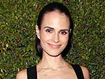 Jordana Brewster Made a Hypochondriac by Motherhood | Jordana Brewster