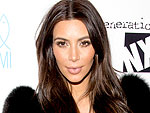 Kim Kardashian 'Definitely' Wants More Kids – But Not as Many as Her Mom
