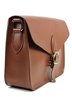 Fab Palette Crossbody Bag