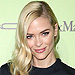Jaime King: Motherhood Taught Me What Love Is