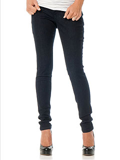 Jessica Simpson Motherhood Maternity Jeans