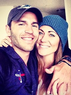 The Bachelor's Renee Oteri: Meet Her New Fiancé