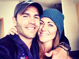 The Bachelor's Renee Oteri Is Married!