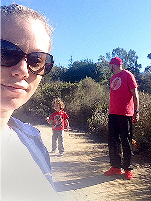 Kendra Wilkinson blog