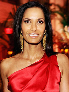 Padma Lakshmi Endometriosis Foundation