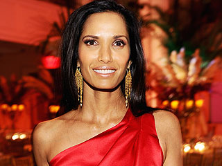 Padma Lakshmi Says Her Daughter Is a 'Forcibly' Healthy Eater