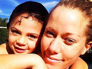 Kendra Wilkinson-Baskett's Blog: Pregnancy the Second Time Around | Hank Baskett, Kendra Wilkinson