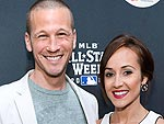 It'll Be a Boy for Bachelorette Alums Ashley Hebert and J.P. Rosenbaum