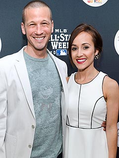 Bachelorette Ashley Hebert Pregnant Expecting First Child JP Rosenbaum