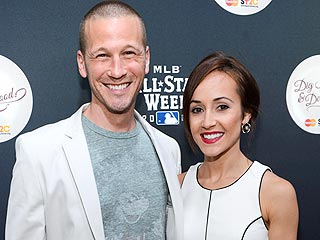 Baby on the Way for Bachelorette Alums J.P. Rosenbaum and Ashley Hebert
