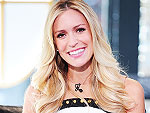 Kristin Cavallari Is 'Nervous' Son Will Feel Replaced By New Baby