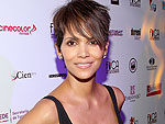 Halle Berry: Moms Are 'Built to Multitask'