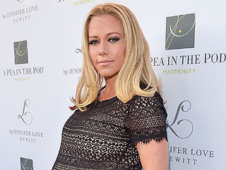 Kendra Wilkinson Wants to 'Empower' Her Son with Big Brother Role