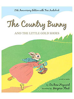 Barnes and Noble Country Bunny