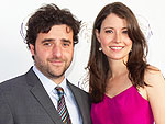 David Krumholtz Welcomes Daughter Pemma Mae