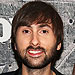 Baby Boy on the Way for Lady Antebellum's Dave Haywood | Dave Haywood