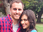 Bachelorette DeAnna Pappas Stagliano Blogs: Finding Out I Was Finally Pregnant