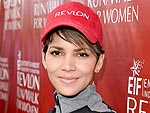 Halle Berry Is 'Healthy and Happy' After Baby – and 'That's All That Matters' | Halle Berry