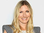 Holly Williams: What I've Learned from Gwyneth Paltrow | Holly Williams