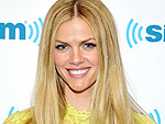 Brooklyn Decker's 2-Year-Old Cousin Has Amazing Moves – Just Watch! | Brooklyn Decker