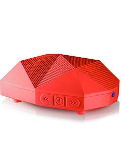 Rei Portable Speaker