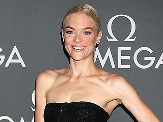 Jaime King: Why I Posted a Photo of My Son Breastfeeding | Jamie King
