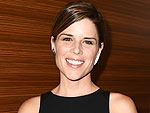 Neve Campbell: Party of Five Taught Me Nothing About Parenthood