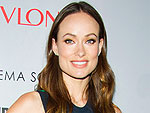 Olivia Wilde: Why We NamedOur Son Otis | Olivia Wilde