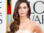 Megan Fox: Why I 'Carry a Lot of Guilt' As a Mom