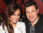 Baby Girl on the Way for Nick and Vanessa Lachey