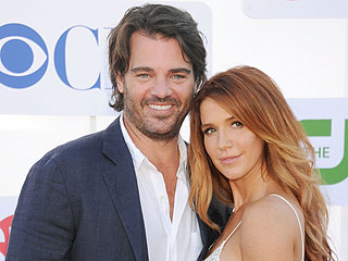 Poppy Montgomery Welcomes Third Child