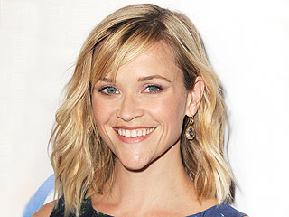 PHOTO: Reese Witherspoon and Tennessee Spend a Stylish Fourth in NOLA