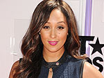 Tamera Mowry-Housley Expecting Daughter