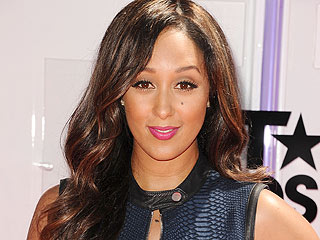 Tamera Mowry-Housley Expecting Second Child