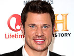 Nick Lachey Says Son Camden Is 'Discovering His Personality' | Nick