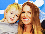 Poppy Montgomery's Blog: The Perils of Playing the Baby Name Game