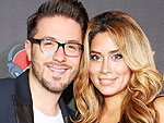 Baby Girl on the Way for Idol's Danny Gokey – Watch Him Find Out!
