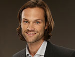 Jared Padalecki Is 'Violently Protective' of Family Time