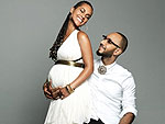 Second Child on the Way for Swizz Beatz and Alicia Keys | Alicia Keys