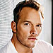Chris Pratt: My Prem
