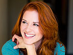Sarah Drew Expecting Second Child
