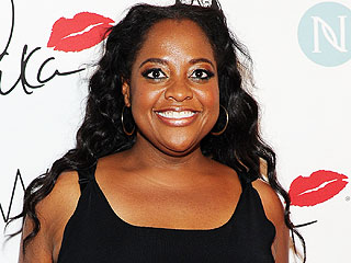 Sherri Shepherd Defends Son As Custody of New Baby Remains Unclear