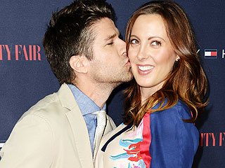 It's a Girl for Kyle and Eva Amurri Martino