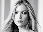 Kristin Cavallari: How Having Children Changed My Family Plan | Kristin Cavallari