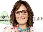 Breastmilk, the Movie: What Ricki Lake Wants You to Know