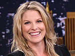 Bumpin'! Ali Larter Shows Off Baby Belly in a Bikini